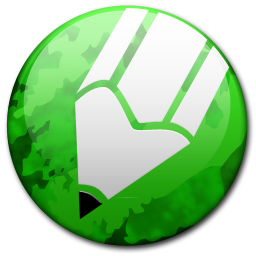 Corel-Draw-X3-icon.png